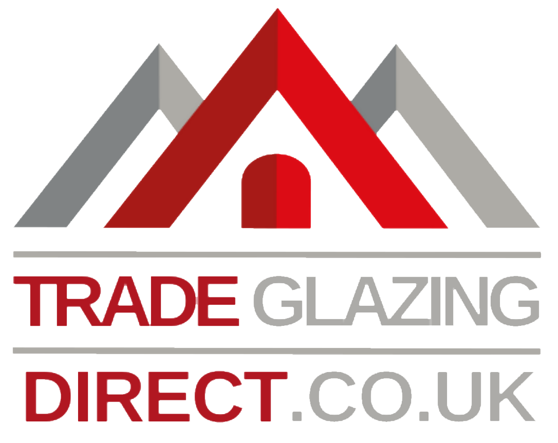 Trade Glazing Direct