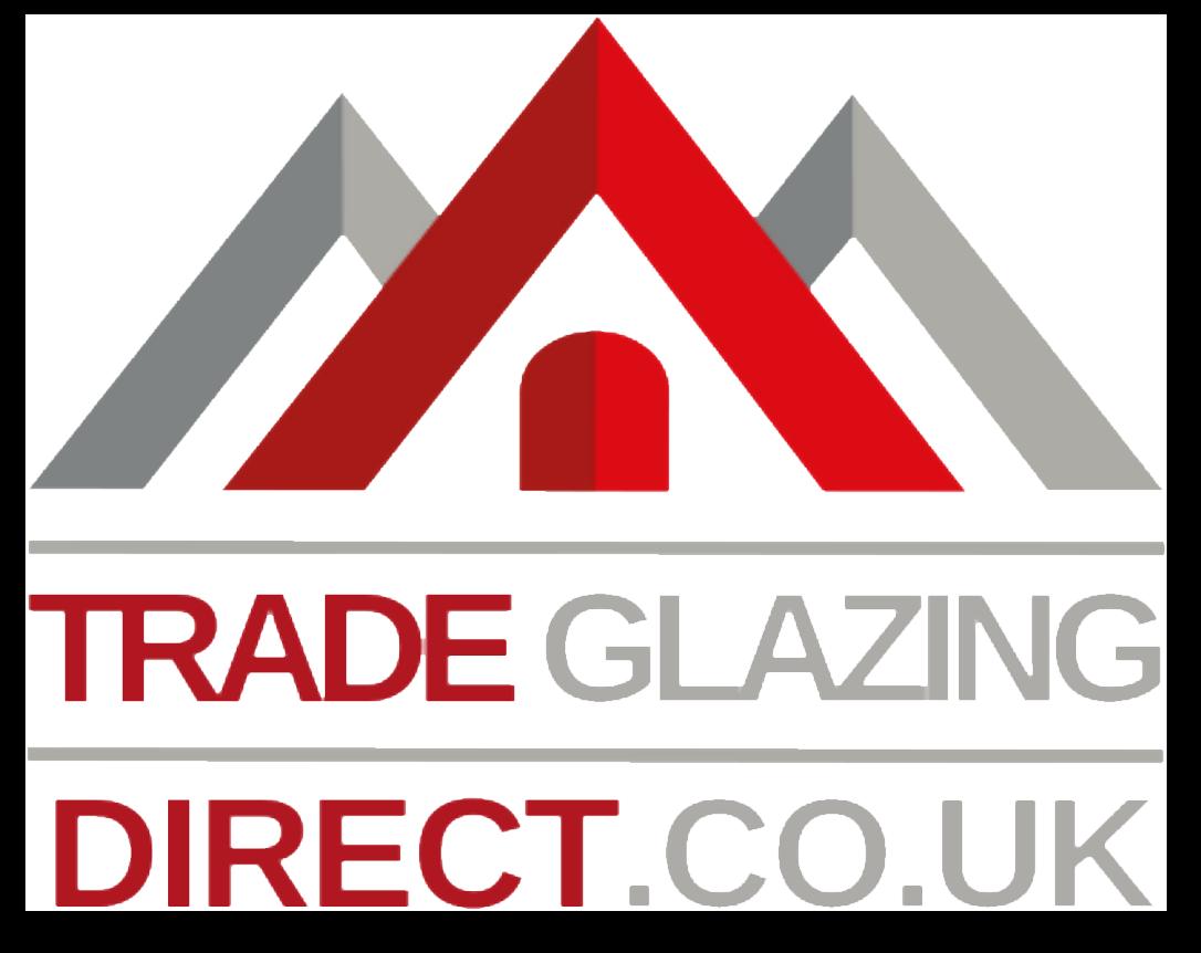 Trade Glazing Direct